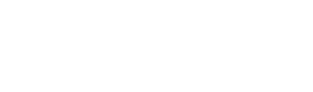dolnozemski_slovaci